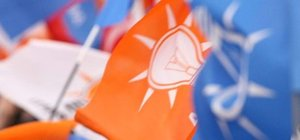 AK Parti'li vekilden '3 dönem kuralı' açıklaması: Zamanın ruhu uygun görmüyorsa...