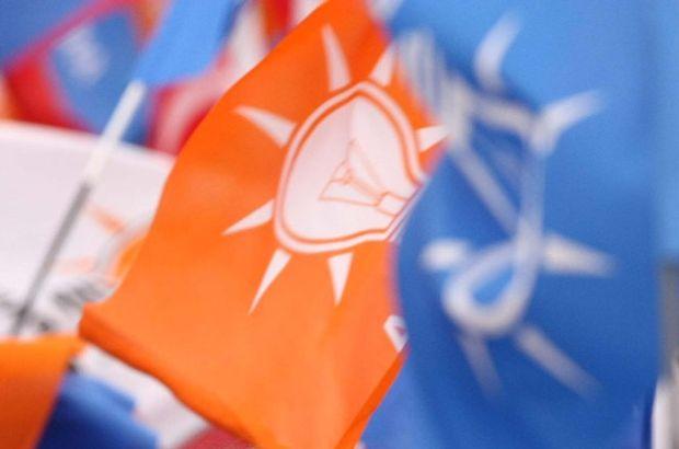 AK Parti'de '3 dönem kuralı' sürecek mi?