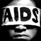AIDS hastalarının kimliklerini açıkladılar