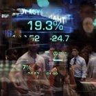 Piyasalarda son durum (02.09.2015)