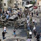 Yemen'de camiye bombalı saldırı: 20 kişi öldü