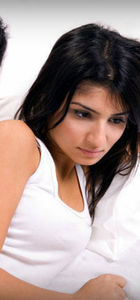 Kadınlarda cinsel isteksizliğin nedenleri