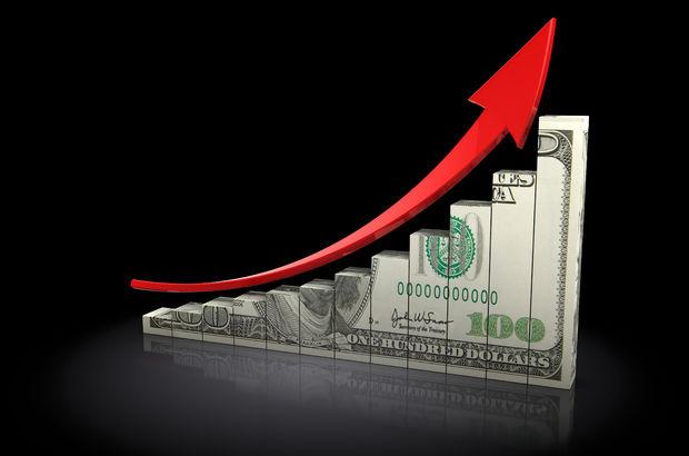 Dolar kaç lira oldu? 2 Eylül 2015