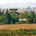 Sınırı geçemeyen kaçakçı IŞİD'e şikâyet etti, Türk askeri kaçırıldı
