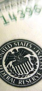 'Bej Kitap'a göre ABD'de ekonomik hareketlilik arttı