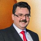 MHP'li Ali Karaaslan'ın oğlu AK Parti'den aday adayı oldu