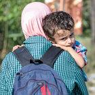 'Türkiye göçmenler için artık transit değil, hedef ülke'