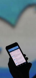 Twitter o özelliğini hizmete sundu