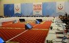 Türkiye sağlıkta TÜSEB ile üretime geçecek