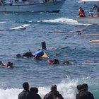 Malezya'da göçmen teknesi battı: 13 ölü