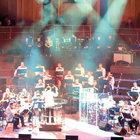 Filarmoni orkestrası Sezen Aksu şarkıları çalacak