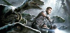 Hollywood, dinozor bereketiyle güldü