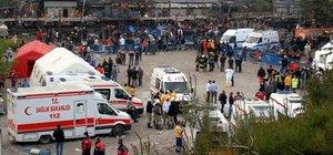 Soma davasında önemli karar: Alp Gürkan'a inceleme başlatıldı