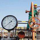 Doğu Akdeniz'de 'gaz' sancısı başladı