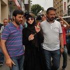 Çeçen komutanın kızı yüzünden cinayete 27.5 yıl hapis