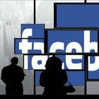 Facebook'da kaç Türk var?