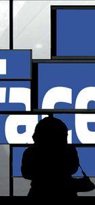 Türkiye'den Facebook'a ayda 39 milyon kişi bağlanıyor