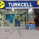 Turkcell istenen numarayı alma fırsatı sunuyor