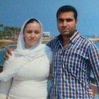 Tartıştığı eşini başından vurarak öldürdü