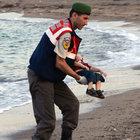 Bodrum'da Suriye uyruklu 4 kişi gözaltına alındı