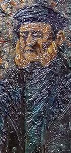 6 ay geçti 'Tokatlı Van Gogh' ile ilgilenen çıkmadı