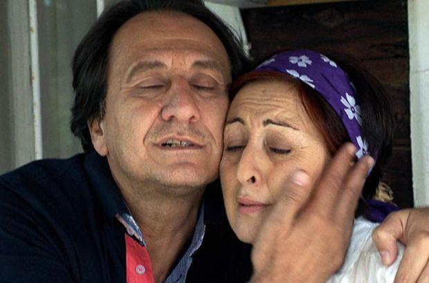 Özgür Ozan'ın gerçek eşi