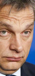 Macaristan Başbakanı Viktor Orban: Türkiye'de kalın
