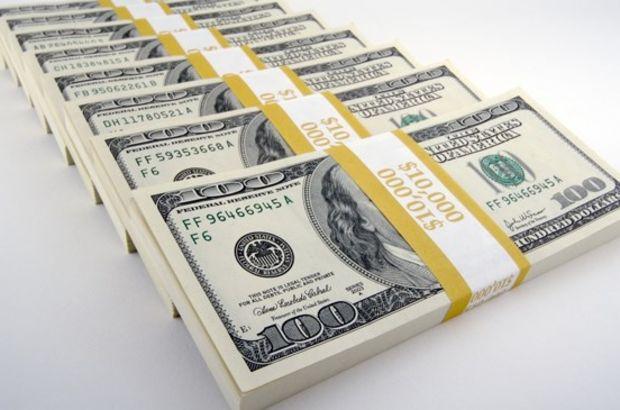 Dolar kaç lira oldu? 3 Eylül 2015
