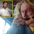Bodrum'da 'kız arkadaşıma laf attın' cinayeti!