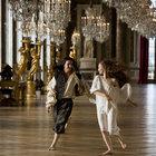 Fransa'nın 'Muhteşem Yüzyıl'ına İngilizce tepkisi