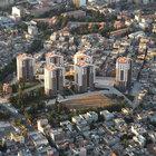 'Türkiye'nin yıllık olarak 800 bin konut üretmesi gerekiyor'