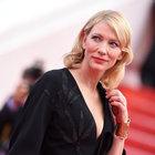Cate Blanchett Lucille Ball'u oynayacak