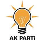 AK Parti'de 'Saadet' analizi: İttifak olsaydı 7 vekil daha gelirdi