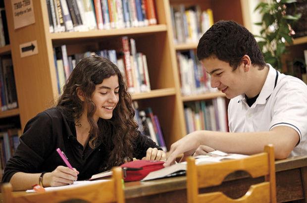 661 bin öğrenci 'teşvik' için tercih yapacak