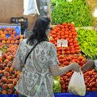 TCMB: Enflasyon üzerinde TL'deki değer kaybı etkili oldu