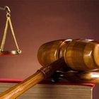 Yaralama ve basit hırsızlığa duruşmasız yargılama