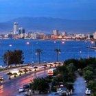 Kıyı şehirlere 'yerli deniz taksi' geliyor