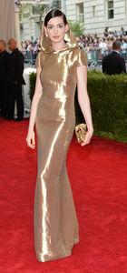 Anne Hathaway: İşlerimi kapıyor
