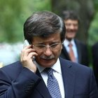 Başbakan Ahmet Davutoğlu'dan Abdullah Gül'e telefon