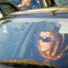 İran, iyi örtünmeyen kadın sürücülerin araçlarına el koyacak