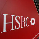 HSBC Türkiye'nin satışında son durum