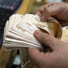Çalışan emeklilerin maaşını yüzde 10 artıracak düzenleme yolda