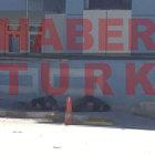Tunceli'de karakola bombalı saldırı sonrası çatışma çıktı