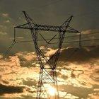 Aliağa'da iki günlük elektrik kesintisi