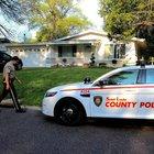 ABD'de 11 yaşındaki çocuk evine zorla giren kişiyi öldürdü