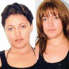 'Binbir Surat Ayten'e 16 yıl 8 ay hapis