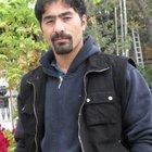 Sarısülük'ü vuran polis memuru Şahbaz'ın tahliye gerekçesi açıklandı