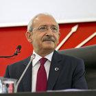 Kılıçdaroğlu: Bütün sandıklara kamera konulabilir, itirazımız olmaz