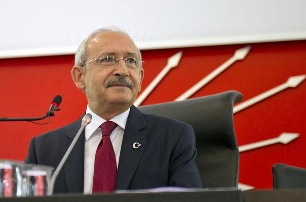 Kılıçdaroğlu: İtirazımız olmaz, tüm sandıklara...