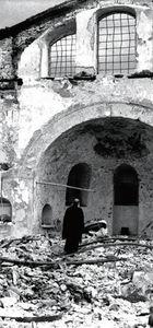 Türkiye'de ilk kez yayımlanan 6-7 Eylül fotoğrafları bu kitapta